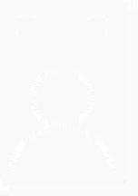 Print ad icon